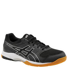 Asics Gel-Rocket 8 (Men's)