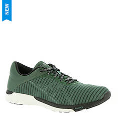 Asics Fuzex Rush Adapt (Men's)