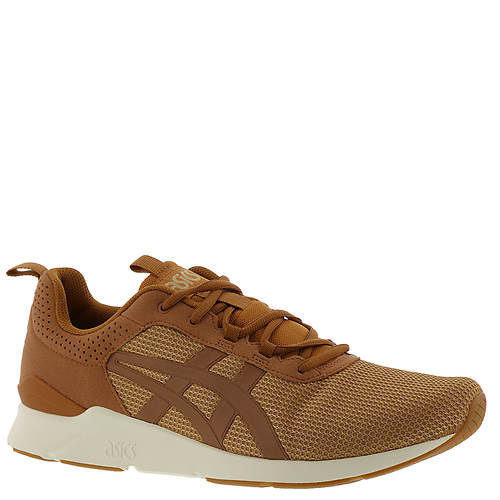 Asics Gel-Lyte Runner (Men's)