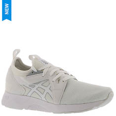 Asics GEL-Lyte V RB (Men's)