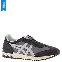Onitsuka Tiger by ASICS California 78 EX (Unisex)