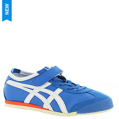 Onitsuka Tiger by ASICS Mexico 66 PS (Kids Toddler-Youth)