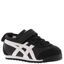 Onitsuka Tiger by ASICS Mexico 66 TS (Kids Infant-Toddler)