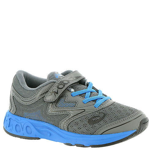 Asics Noosa PS (Boys' Toddler-Youth)