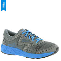 Asics Noosa GS (Boys' Youth)