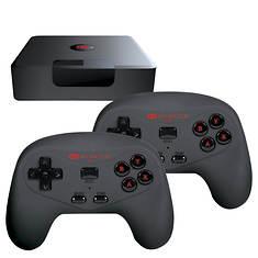DreamGear My Arcade 300-Game System