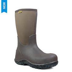 BOGS Workman (Men's)