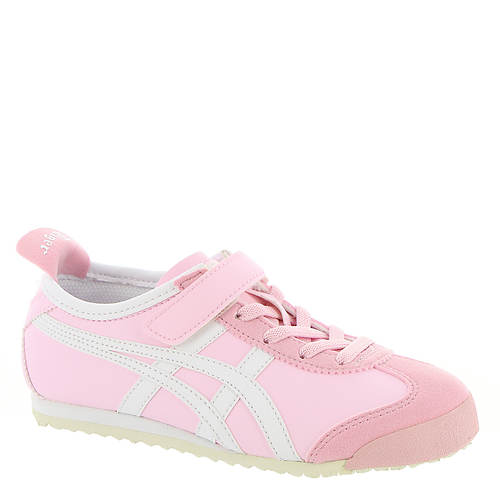 Onitsuka Tiger by ASICS Mexico 66 PS (Girls' Toddler-Youth)