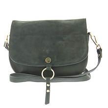 Moda Luxe Ophelia Crossbody Bag