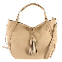 Moda Luxe Santiago Hobo Bag
