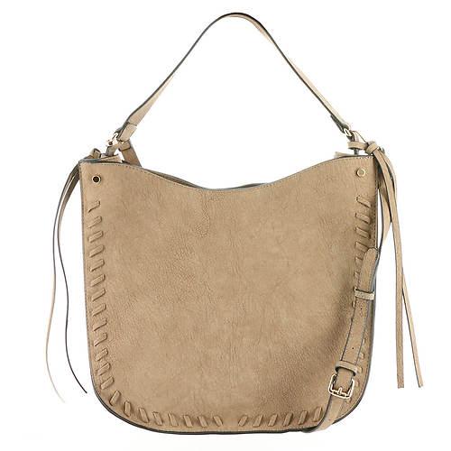 Moda Luxe Becka Hobo Bag