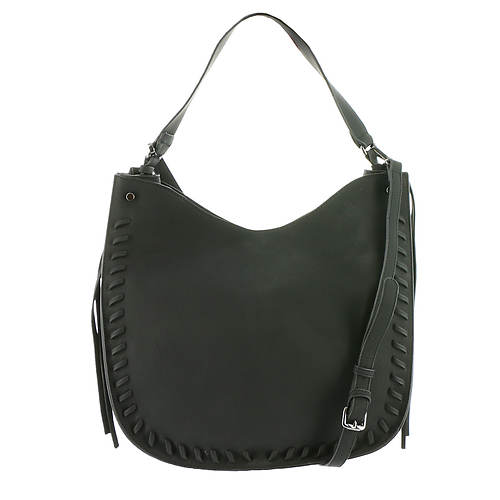 Moda Luxe Becka Hobo Bag