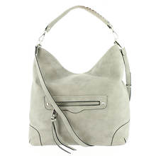 Moda Luxe Eloise Hobo Bag