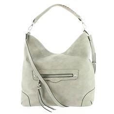 Moda Luxe Eloise Hobo Bag