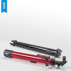 Vivitar Telescope, Microscope & Binocular Set