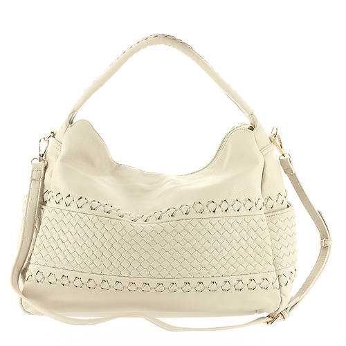Urban Expressions Constance Hobo Bag
