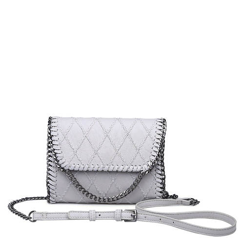 Urban Expressions Misty Crossbody Bag