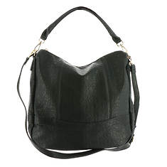 Urban Expressions Verona Hobo Bag