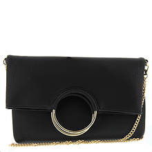 Urban Expressions Dawn Crossbody Bag