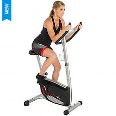 Fitness Reality Exercise Bike