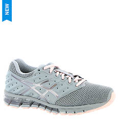 Asics Gel-Quantum 180 2 MX (Women's)