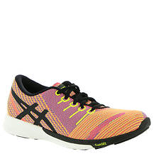 Asics Fuzex Knit (Women's)
