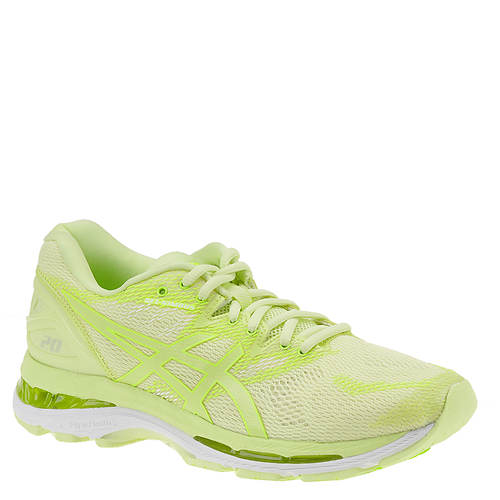 Asics Gel-Nimbus 20 (Women's)
