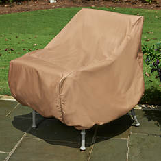Sure Fit Adirondack Chair Cover