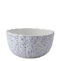 Paula Deen 3-Quart Ceramic Mixing Bowl