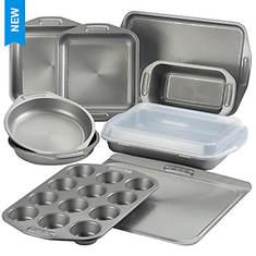 Circulon 10-Piece Nonstick Bakeware Set
