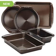Circulon 5-Piece Nonstick Bakeware
