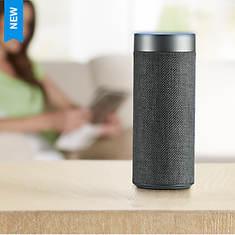 iLIVE Wireless Speaker With Alexa™ - Opened Item