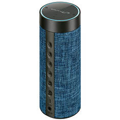 iLIVE Wireless Speaker With Alexa™