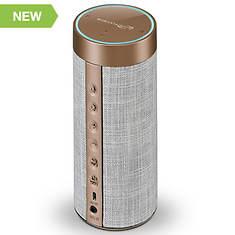 iLIVE Wireless Speaker With Alexa™