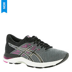 Asics Gel-Flux 5 (Women's)