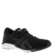 Asics Fuzex Rush Adapt (Women's)