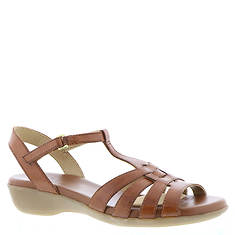 Naturalizer Nanci (Women's)