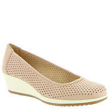 Naturalizer Betina 2 (Women's)