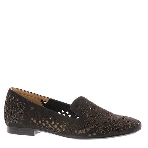 Naturalizer Eve (Women's)