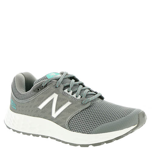 New Balance WW1165V1 (Women's)