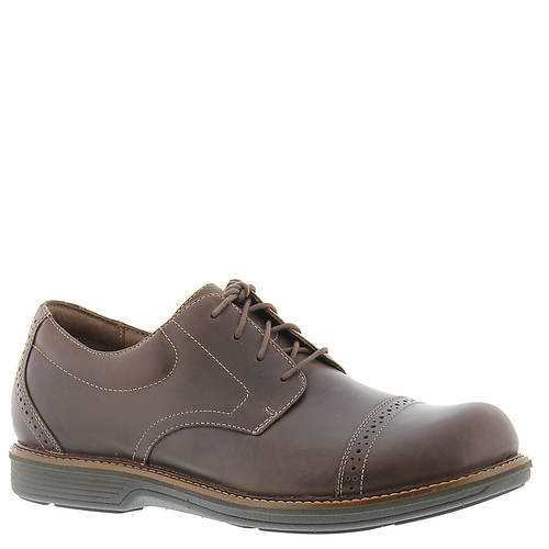 Dansko Justin (Men's)