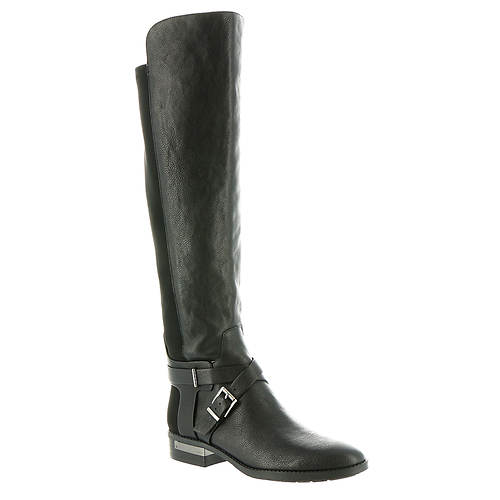 Vince Camuto Paton (Women's)