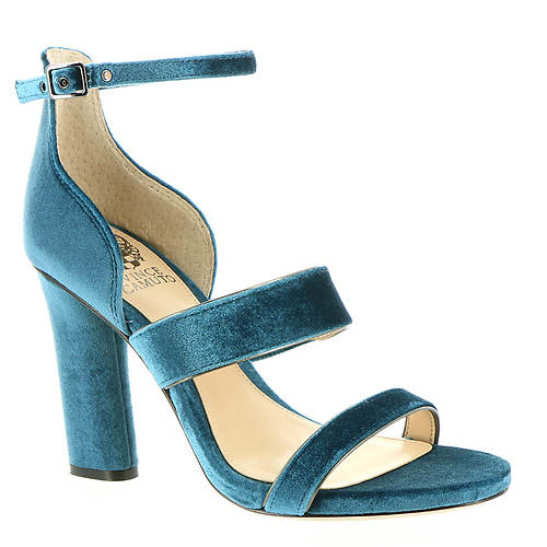 Vince Camuto Robeka (Women's)