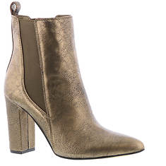 Vince Camuto Britsy (Women's)
