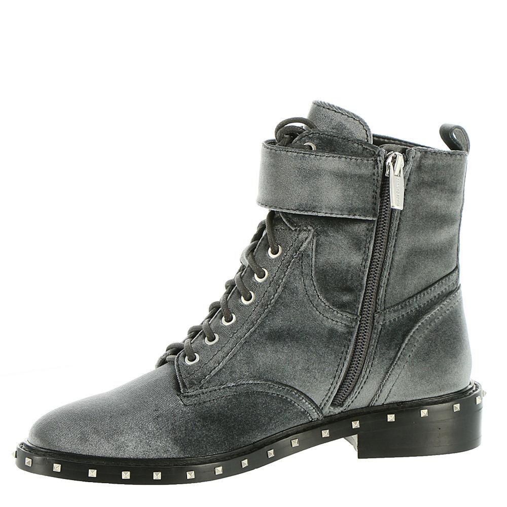 Lucky Brand Lamija Women's Boots Black Size 6 M