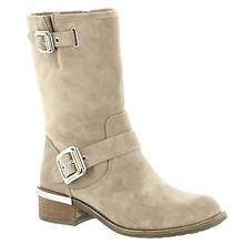 Vince Camuto Windy (Women's)