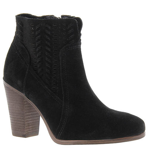 Vince Camuto Fenyia (Women's)