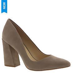 Vince Camuto Talise (Women's)