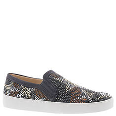 Vince Camuto Canitia (Women's)