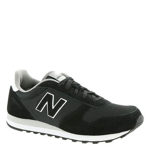 New Balance ML311v1 (Men's)